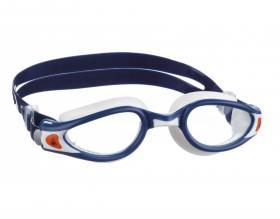 e8fb567846d Stort udvalg af svømmebriller i bedste kvalitet - Aquatic Marine